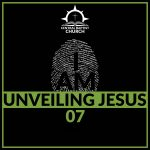 Unveiling Jesus: An Exposition of the I AM Sayings