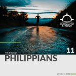Life in Christ: An Exposition of Philippians